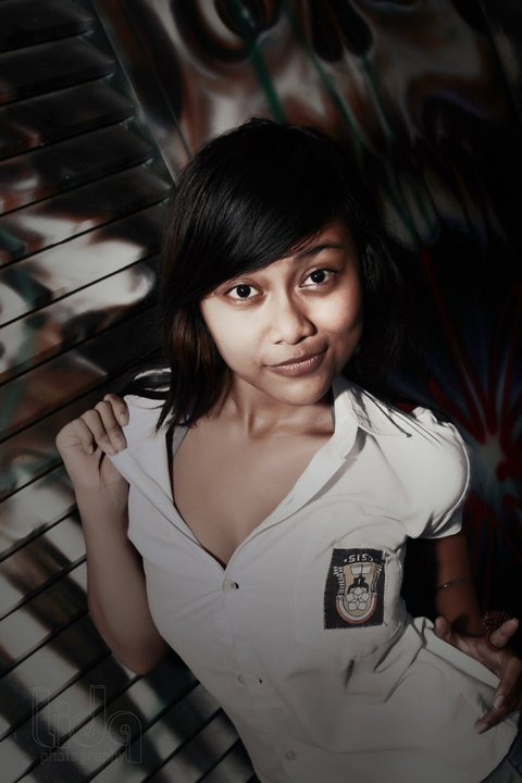 foto bugil/indonesia/abg smp nakal - mikibo.mobie.in.